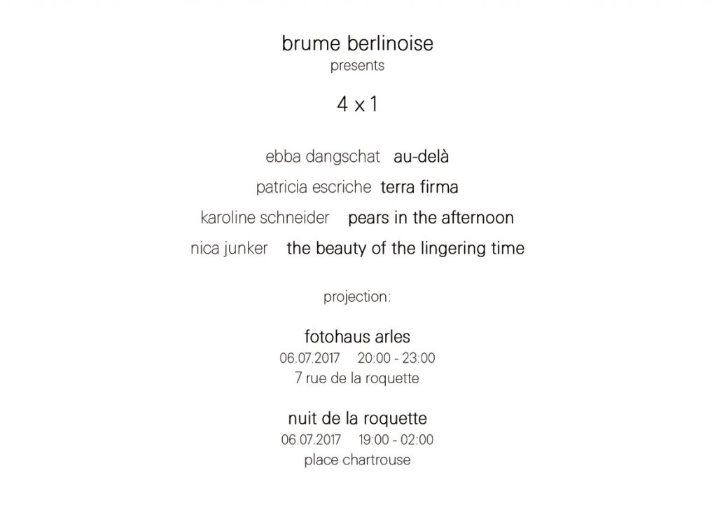 brumeberlinoise_text_web